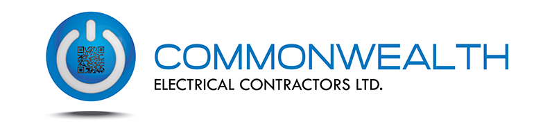 CommonWealth electrical Contractors LTD.